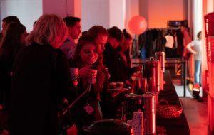 TedX-min